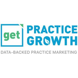get-practice-growth