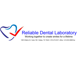 reliable-dental-lab