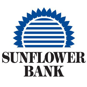 sunflower-bank