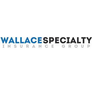 wallace-specialty
