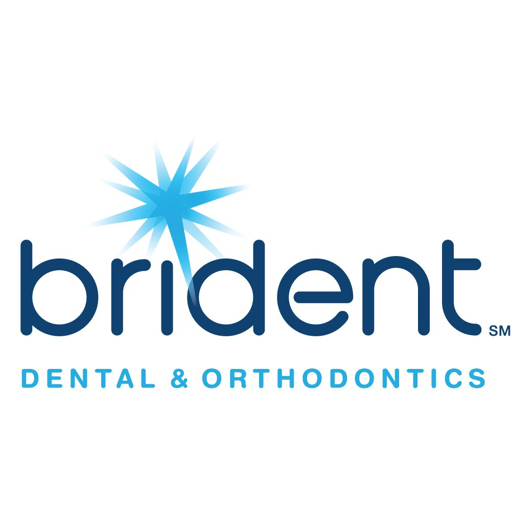 brident-dental-1