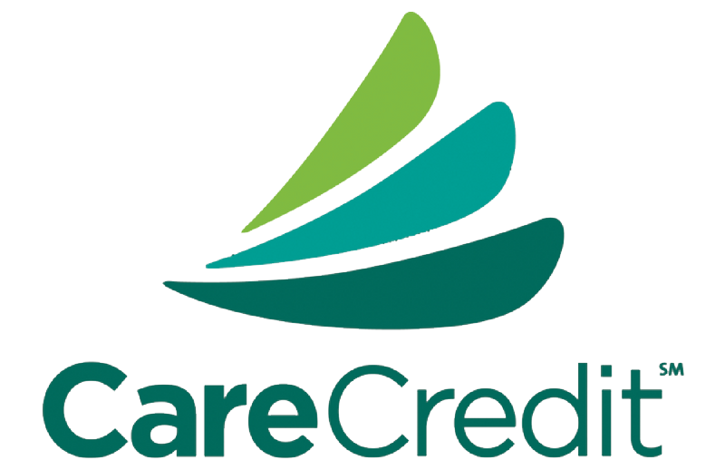 carecredit-sy